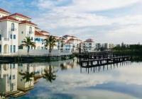 Bán biệt thự 3 tầng Feria Bãi Cháy - Hạ Long - Quảng Ninh