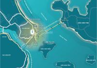 Sở hữu ngay Ancruising Nha Trang - Căn hộ mặt biển Trần Phú sở hữu lâu dài full NT đẳng cấp 5*