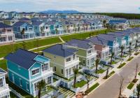 Rổ Hàng Chuyển Nhượng Tháng Biệt Thự, Nhà Phố giá Tốt Tháng 9/2021 BT10x20 giá 6.9 tỷ - 0907517233