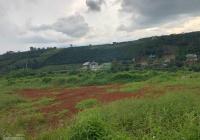 Chủ bị dí nợ bán gấp 10x22 đất Mạc Đĩnh Chi, 1 tỷ 150