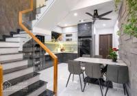 Bán nhà đẹp phố Giang Văn Minh - Ba Đình DT 67m2 x 4T, chỉ hơn 5 tỷ, 0978 898285