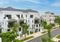 Bán nhanh Nhà Phố 8x20m The Suite AquaCity, gần trường học, 1 trệt 2 lầu, giá 7.9 tỷ. Luật 09339094