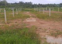 Chủ gửi bán lô đất mặt tiền An Tây 60, Bến Cát cách đường DH 609 vào 100m