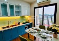 Suất ngoại giao duy nhất 1 căn góc 2 ngủ tại chung cư Tecco Elite City Thái Nguyên