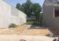 Bán rẻ lô đất trong KDC Tân Đức, đường 12m, 125m2, giá 1,46 tỷ, bao sang tên công chứng