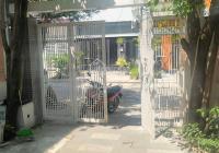 Nhà 2PN sân vườn rộng rãi, khu biển Phạm Văn Đồng - hỗ trợ tìm nhà miễn phí, nhanh chóng