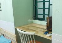 Phòng trọ đủ nội thất riêng mặt tiền đường Số 5, Phạm Hùng giá chỉ 3 triệu/tháng