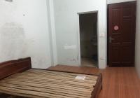 Cho thuê phòng trọ đủ đồ, khép kín, có điều hòa nóng lạnh tại Mỗ Lao - Hà Đông. LH: 0962919715
