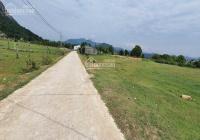 Cần tiền bán gấp lô đất 2 mặt tiền vị trí đẹp Xã Cam Lập, TP. Cam Ranh, Khánh Hòa, 2778m2