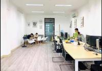 Chính chủ cho thuê văn phòng 30m2 giá 4,5 triệu tại đường Hoàng Quốc Việt