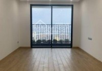 Chính chủ cần bán gấp căn hộ 83m2 chung cư 6th Element, tầng 16, ban công hướng Nam cực mát