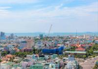 Căn hộ biển cao cấp ngay quảng trường TP Quy Nhơn sở hữu lâu dài đăng ký hộ khẩu giá 35tr/m2