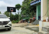 Chuyển nhượng nhà đất sẵn ở giá rẻ tại Hoà Sơn, Lương Sơn, Hoà Bình