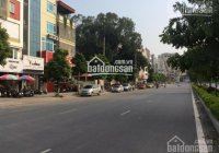 Cho thuê nhà tại phố Tô Hiệu to, diện tích 85m2 + sân 100m2 + nhà, mặt tiền: 5m; giá thuê: 50tr