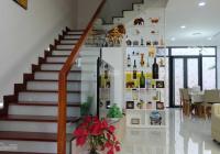 Chính chủ bán gấp căn góc nhà phố Lavila Nhà Bè, DTSD 208m2, full, giá 13,7 tỷ chốt - 0901072666