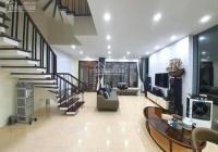 Duy nhất 1 căn phố Lò Đúc, Hai Bà Trưng, 70m2 x 5 tầng, ô tô phân lô, ngõ thông, chỉ 5.3 tỷ TL