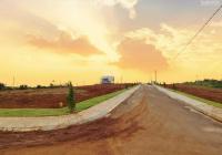 Cần bán gấp 300m2 đất thổ cư ngay ngã ba Tâm Nguyên LH: 0868349293