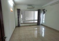 Cho thuê nhà KĐT Văn Quán 75m2, 4t, 5m MT nhà đẹp làm văn phòng trung tâm, kho hàng. LH 0866936198