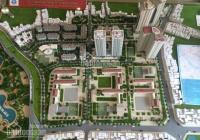 0967707876 - Tôi bán căn hộ 98m2, 75,51m2, 63m2, tòa CT1 dự án khu nhà ở quân đội Thạch Bàn, Long B