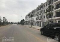 Tôi Thanh - chính chủ muốn bán lô biệt thự song lập Hancinco Đại Kim, 124m2, giá 15 tỷ, 0964964059