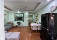 Chính chủ bán gấp căn hộ 45m2, 1pn tại HH Linh Đàm giá chỉ 760 triệu bst