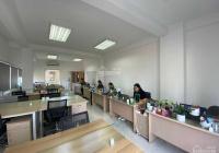 Chính chủ cho thuê văn phòng tại Hà Nội