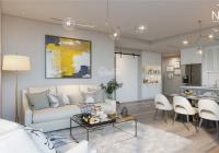 Hot! Tìm đâu được căn hộ thiết kế đẹp như khách sạn tại The Nine Cầu Giấy, giá rẻ nhất thị trường