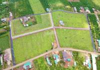 Đất nền nghỉ dưỡng gần TP Bảo Lộc giá chỉ 4,3tr/m2 full thổ cư sẵn sổ từng nền LH 0939420346