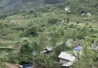 Mảnh đất 2 mặt tiền, trung tâm Y Tý, diện tích 262m2 (276m2) thuộc thôn Ngải Trồ