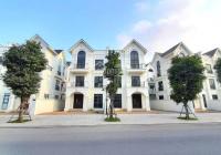 Bán nhanh shophouse HA02, đường 30m, DT 150m2 giá 20 tỷ, Vinhomes Ocean Park Gia Lâm, LH 0985731508