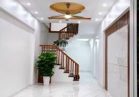 Bán căn hộ kinh doanh đã hoàn thiện đầy đủ dự án Ecorivers