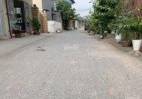 Cần bán mảnh đất vuông đẹp nằm trên trục chính Thôn Đại Bản - Phú Thụy. Giá ưu đãi mùa dịch!