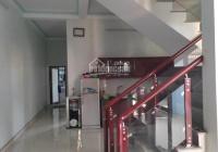 Gấp lắm rồi - bán nhà Nguyễn Khánh Toàn - ngõ to - nhà đẹp - cây xanh quanh nhà - ở thích lắm