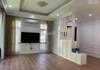 Cho thuê biệt thự tràn ngập ánh sáng tại Splendora, 4 phòng ngủ với ban công rộng và sân vườn