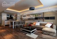 Chính chủ bán căn 1A và 1C 148m2 tòa CT4 Vimeco, Nguyễn Chánh, nhà sửa đẹp, giá rẻ. CC: 0984677769