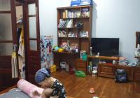 Cho thuê nhà riêng tại Trần Bình, Cầu Giấy DT 55m2, 4 tầng, 4 ngủ, ngõ ô tô giá 13 triệu/tháng