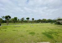 Sở hữu đất vàng trên bán đảo với chiết khấu kép chỉ có trong tháng 9 tại dự án Nhật Lệ Riverside