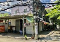 Cần bán gấp nhà Dương Quảng Hàm, P5. DT: 14* 24m, 1 lầu cũ. Giá: 12 tỷ TL, HĐT 27tr/ tháng
