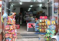 Bán siêu phẩm Minh Khai, ngõ thông kinh doanh nhộn nhịp, 52m2 x 4 tầng, hơn 5 tỷ