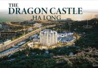 Căn hộ kiệt tác nghỉ dưỡng bên vịnh di sản Hạ Long chỉ cần 330 triệu ký HĐMB sở hữu ngay hôm nay