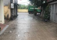 Bán đất ở Lệ Chi đường ô tô vào tận nơi giá công khai 20tr, LH em Việt 0971464184
