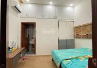 Cho thuê nhà HXH an ninh P. Bình Hưng Hòa A, 1T1L ST 3PN full nội thất 11tr