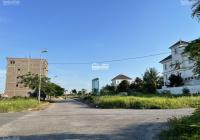 Bán đất biệt thự, liền kề Cienco5 Mê Linh, cạnh Vinhome cam kết giá rẻ