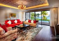 Biệt thự Vinpearl Golf Land Nha Trang 3 ngủ giá chỉ 16,5 tỷ