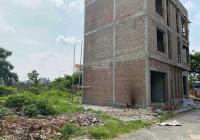 Chuyển nhượng lô đất 93m2 tại khu đô thị Vườn Hồng, Hải An, Hải Phòng