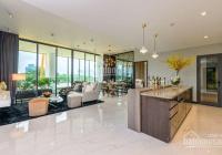 Căn hộ Empire City tầng 10 diện tích 98.34m2, nội thất cơ bản, 2PN, 98m2, view đẹp, thoáng mát