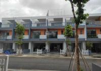 Cần bán căn hộ trục đường 27m, còn lại duy nhất dự án Capella Garden - Giá F0 - LH 0857280997