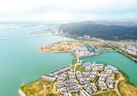 Đầu tư Bất động sản nghỉ dưỡng ven biển cuối cùng tại Bãi Cháy, Hạ Long - Horizon Bay