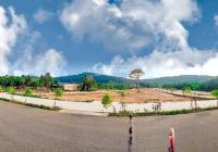 Đầu tư đất nền Phú Quốc hưởng lợi nhuận 15% 1 năm, diện tích 116m2, giá 17tr/m2 0961940768