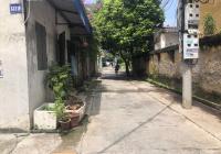 Cần bán căn nhà cạnh trường tiểu học Lộc Vượng